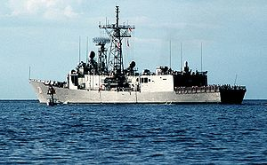 USS_Stark_(FFG-31).jpg