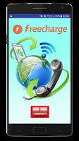 احصل على رصيد نت مجاني و مكالمات apk latest version 1 0 - Download now!