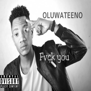 Fvck You Upload Your Music Free