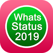 WtsApp Status 2019 - Latest Wishes & Messages 2019