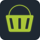 Dosmer - Your shared shopping list