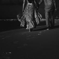 Nhiếp ảnh gia ảnh cưới Enrique Simancas (ensiwed). Ảnh của 08.08.2018
