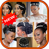 wedding hairstyles & women hairstyle