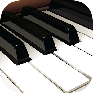 3 Pianos In 1 for PC and MAC
