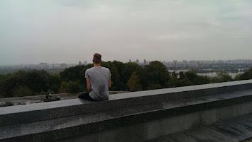 02_Kiew_Paul.jpg