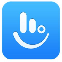 free download TouchPal Keyboard - Cute Emoji file for android
