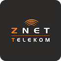 ZNET TV icon