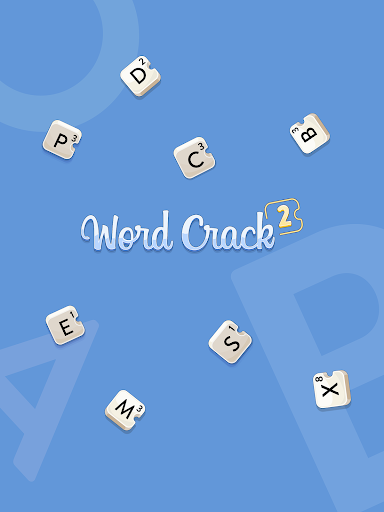 Word Crack 2 modavailable screenshots 11