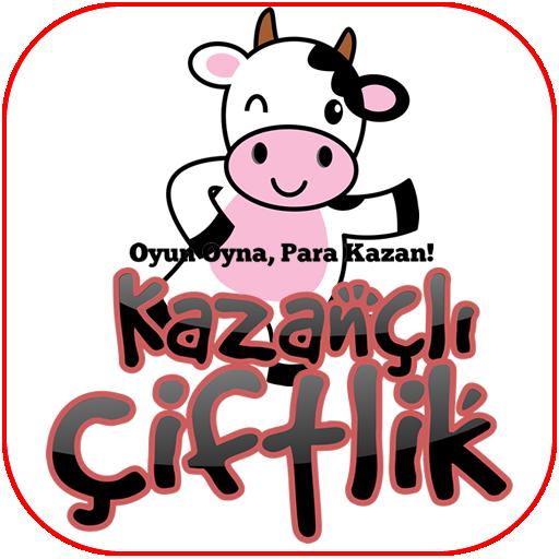 Kazançlı Çiftlik - Para Kazan