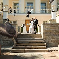 Wedding photographer Olya Veyderpas (veyderpas). Photo of 30.09.2017