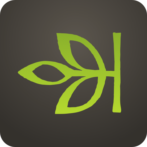 Ancestry - Apps on Google Play