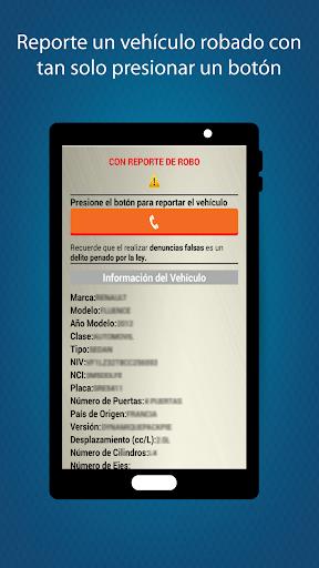 ChecAuto MX 1.1.0 screenshots 5