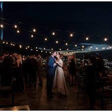 Wedding photographer Asael Medrano (AsaelMedrano). Photo of 20.12.2017