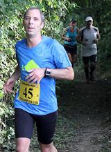 Photo: 04/08/2012 - Jogging FunAthlé GP JP Dumont Flémalle