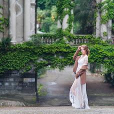Wedding photographer Katerina Fadeeva (KaterinaFadeeva). Photo of 01.06.2017