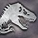 Jurassic Park™ Builder