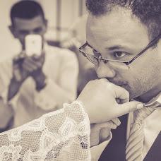 Wedding photographer João Marcos Coelho (JoaoMarcosCoe). Photo of 22.08.2016