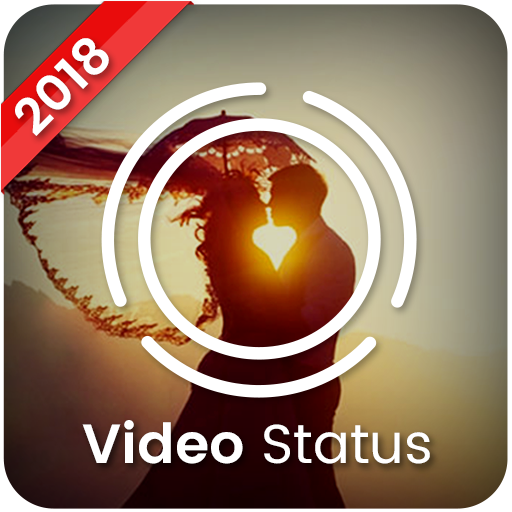 Daily New Video Status 2018
