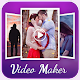 Video Maker : Video Editor APK