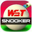 WST Snooker icon