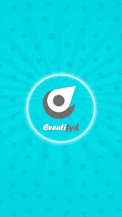Eventifyd - Craft your event- screenshot thumbnail