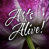 Kemp Center Arts Alive