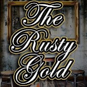 The Rusty Gold