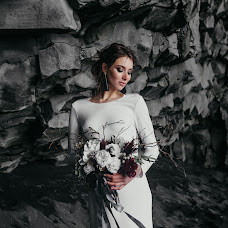 Fotógrafo de bodas Denis Scherbakov (RedDen). Foto del 01.07.2018