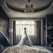 Wedding photographer Marc Chen (marcchen). Photo of 24.06.2015