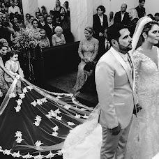 Fotógrafo de casamento Alysson Oliveira (alyssonoliveira). Foto de 23.06.2017