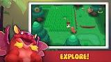 Drakomon - Battle & Catch Dragon Monster RPG Game Apk Download Free for PC, smart TV
