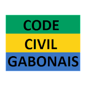 Code Civil Gabonais