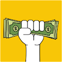 Make Money – Gagnez Argent icon