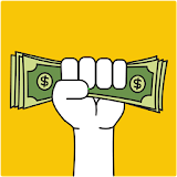 Make Money – Free Cash App file APK Free for PC, smart TV Download
