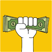 Make Money - Earn Free Cash