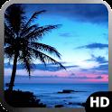 Hawaii Wallpaper icon