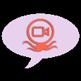 Octopus Video apk