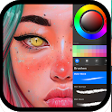 New Create Pro Paint & Editing Tips 2021 icon