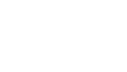 Rise at Signal Mountain Apartments Homepage