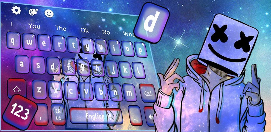 Обои Для Клавиатуры На Телефон