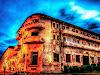 Gran Hotel Viena - Los fantasmas del hotel embrujado en Miramar