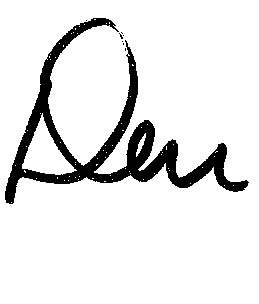 Digital Signature copy.jpg
