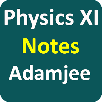 Mod Hacked APK Download Class 11 Physics Notes 9 1