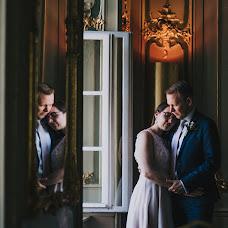 Wedding photographer Ruben Venturo (mayadventura). Photo of 15.06.2018