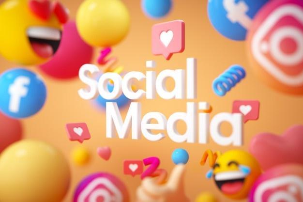 ig social seguidores