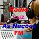 Radio Luz as Nações FM Download on Windows