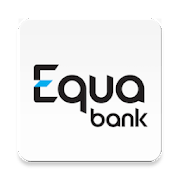 Equa bank NEW