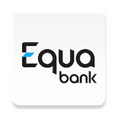 Equa bank new concept