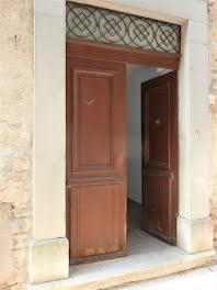 maison à Pompignan (30)