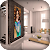 Hall HD Photo Frames - Luxury Wall - Best Interior file APK for Gaming PC/PS3/PS4 Smart TV